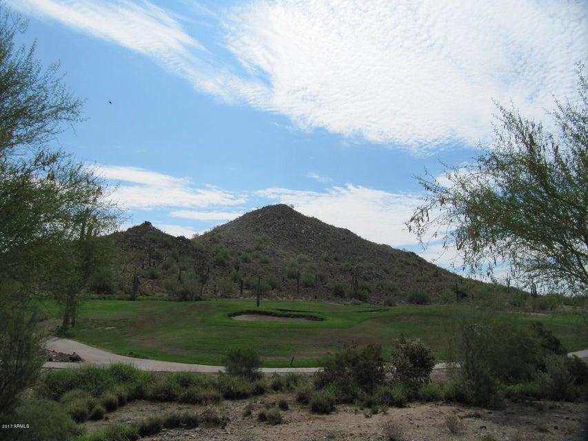 MLS 5649997 213 W LANTERN Way, San Tan Valley, AZ 85143 San Tan Valley AZ Solera