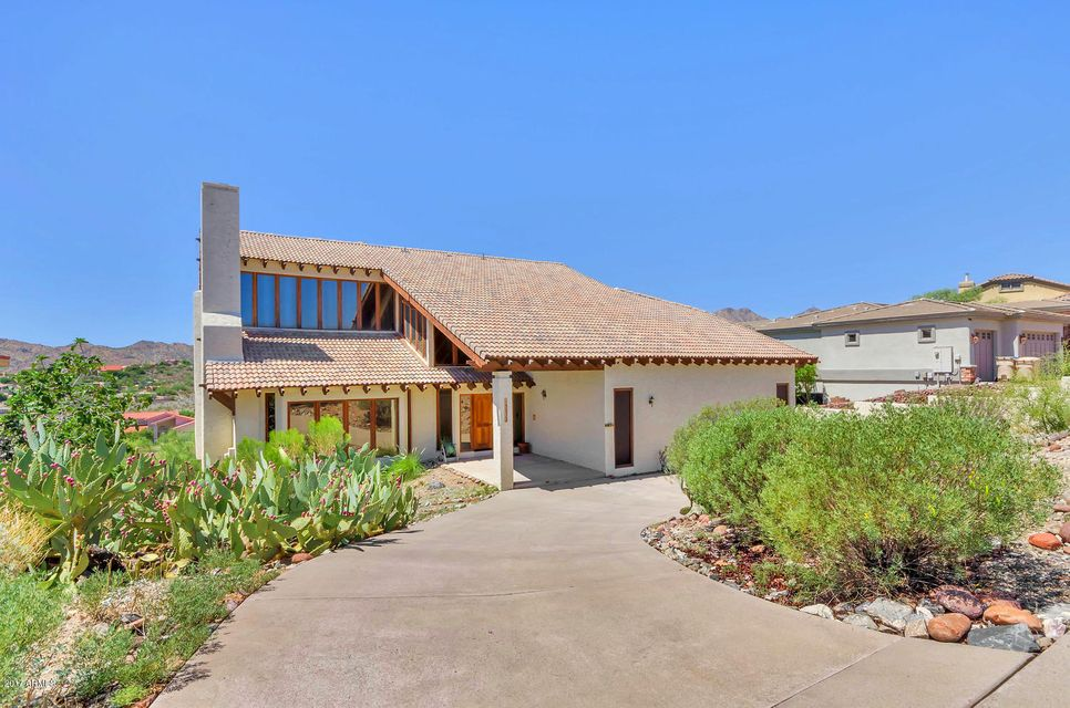 Photo of 15633 E CENTIPEDE Drive, Fountain Hills, AZ 85268