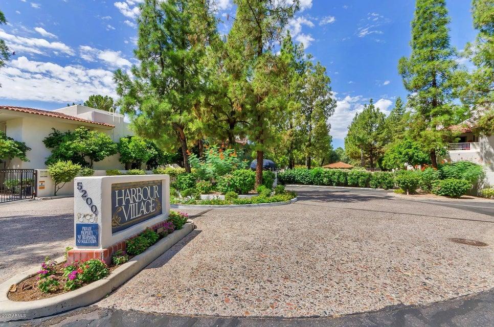 MLS 5650351 5200 S LAKESHORE Drive Unit 140, Tempe, AZ 85283 Tempe AZ Waterfront