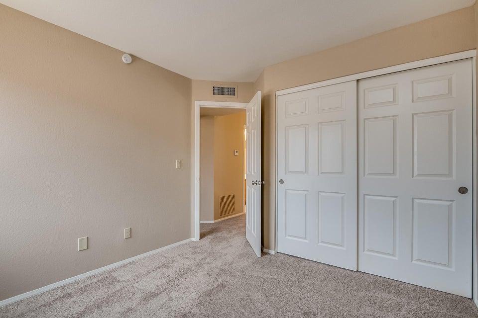 2148 E MOUNTAIN SKY Avenue Phoenix, AZ 85048 - MLS #: 5650405