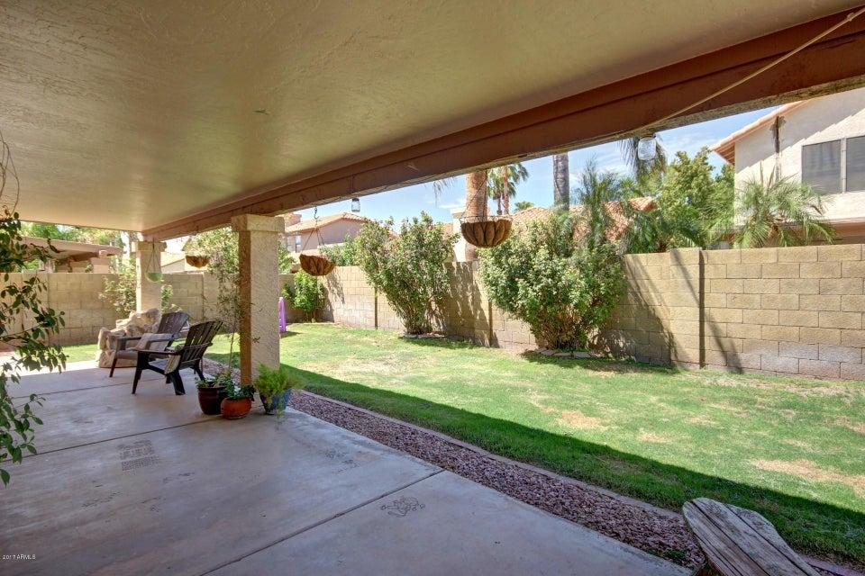 MLS 5650206 6916 W TARO Lane, Glendale, AZ Glendale AZ Near Water