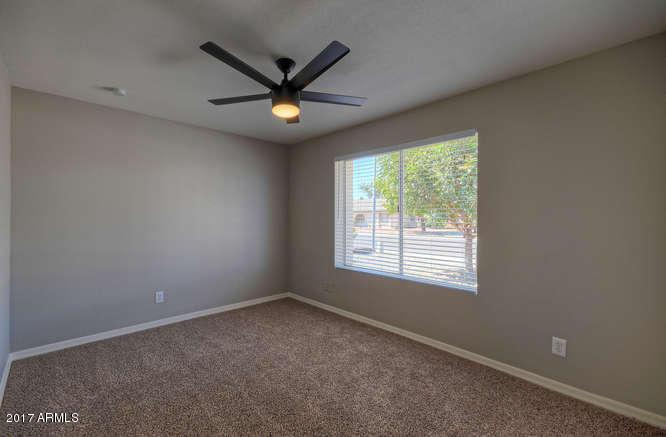 2919 W Woodridge Drive Phoenix, AZ 85053 - MLS #: 5650609