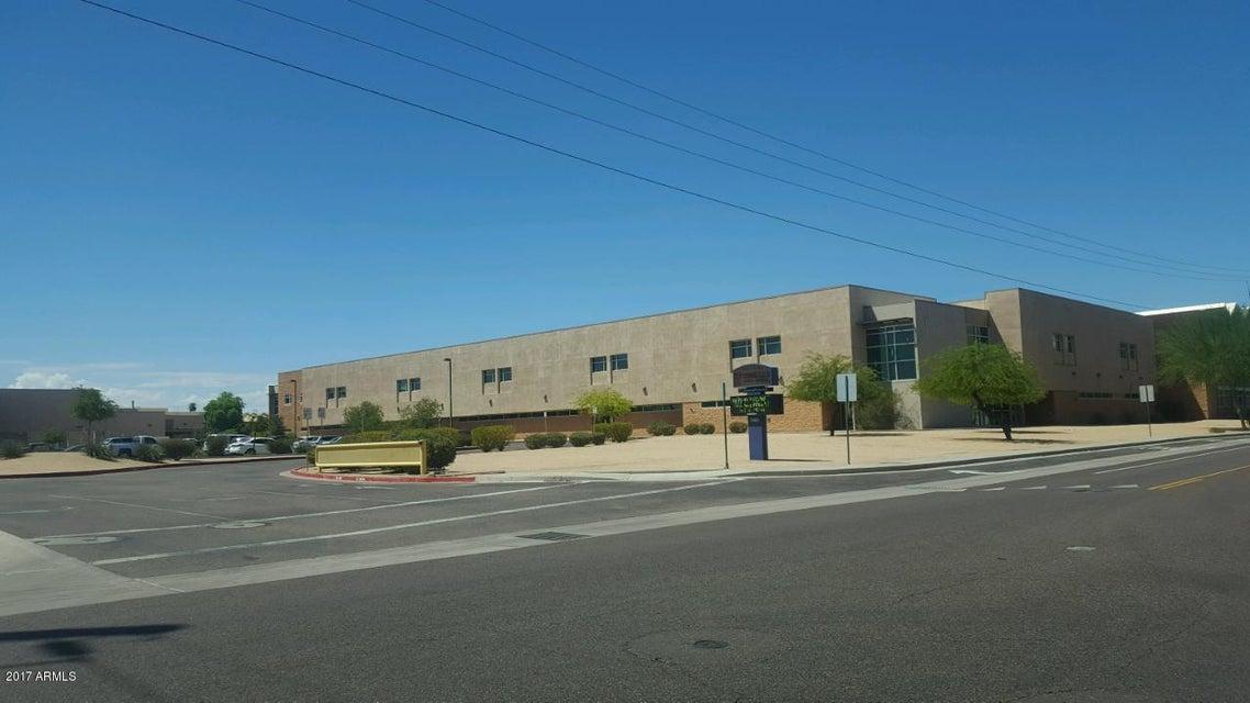 8017 E CYPRESS Street Scottsdale, AZ 85257 - MLS #: 5612676