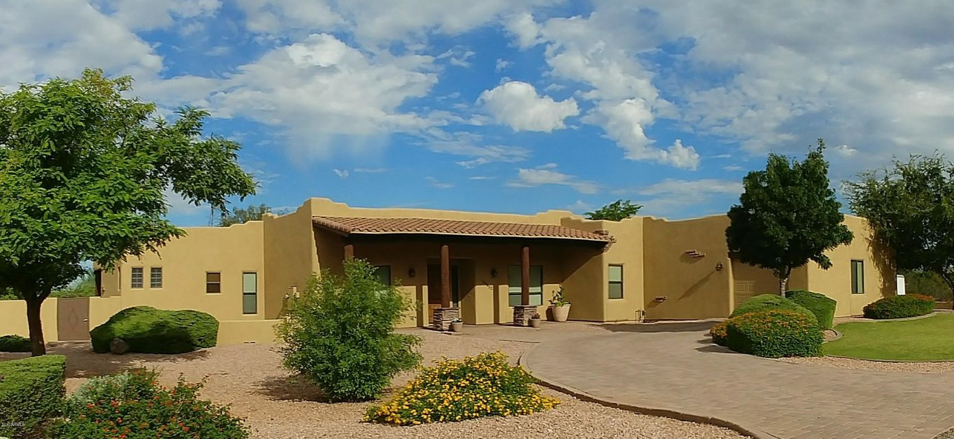 23612 N 105th Lane Peoria, AZ 85383 - MLS #: 5648212