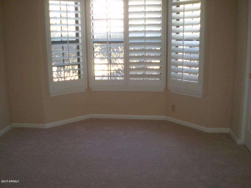 12723 E Cortez Drive Scottsdale, AZ 85259 - MLS #: 5650162