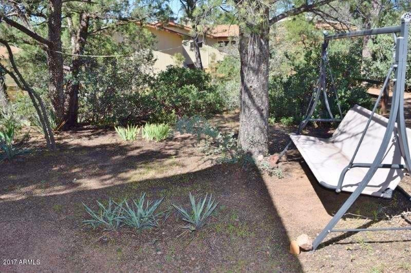 MLS 5650081 506 N Hemlock Circle, Payson, AZ Payson AZ Affordable