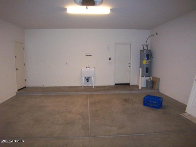 11746 W JESSIE Lane Sun City, AZ 85373 - MLS #: 5650086