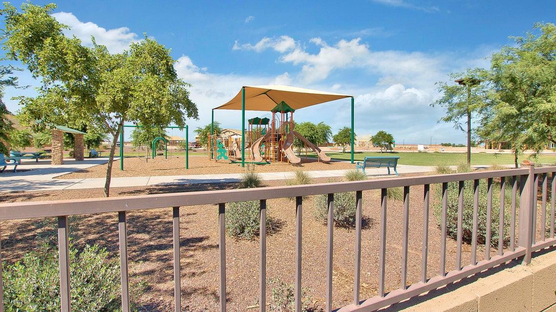 MLS 5653390 18424 W SELLS Drive, Goodyear, AZ 85395 Goodyear AZ Newly Built