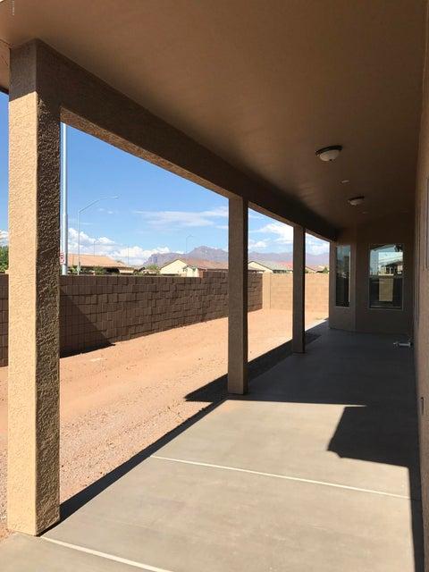 MLS 5650129 11440 E OLLA Avenue, Mesa, AZ 85212 Mesa AZ Adult Community