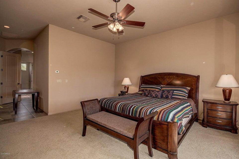 27922 N WALNUT CREEK Road Rio Verde, AZ 85263 - MLS #: 5655312
