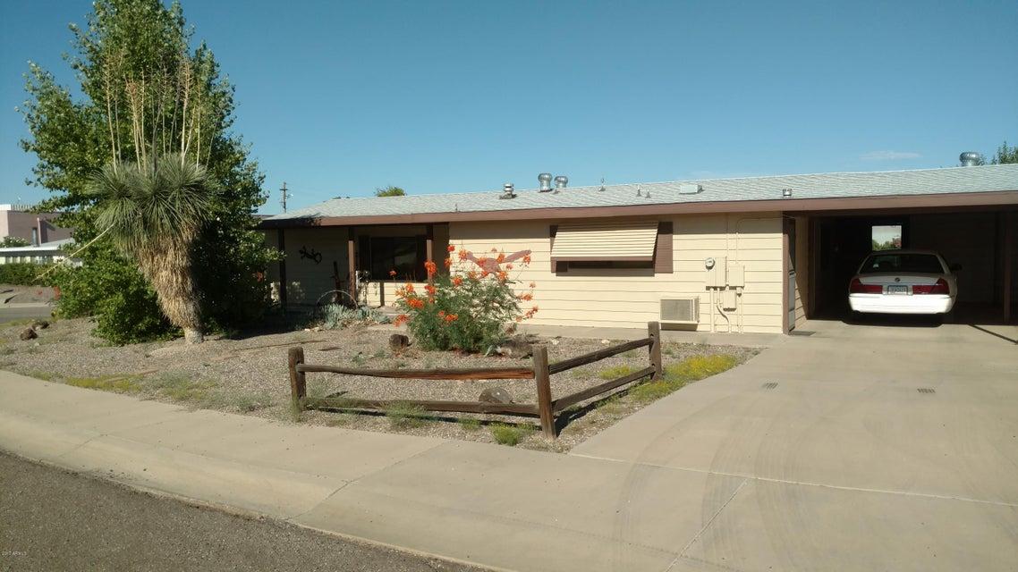 MLS 5650064 2105 W Smoketree Drive, Wickenburg, AZ Wickenburg AZ Scenic