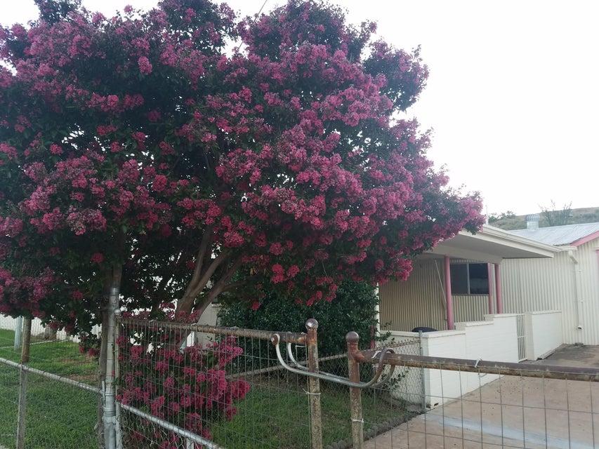 2 E SACRAMENTO Avenue Bisbee, AZ 85603 - MLS #: 5650177
