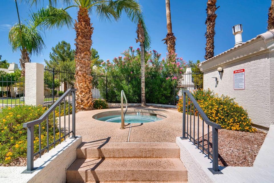 MLS 5650197 2100 W LEMON TREE Place Unit 57, Chandler, AZ 85224 Chandler AZ Townhome