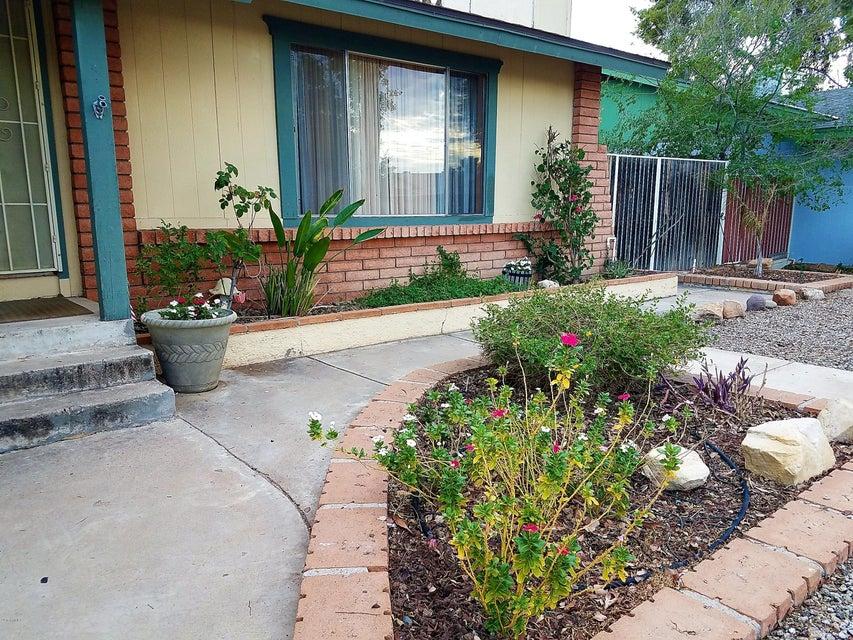MLS 5649260 6029 W MARY JANE Lane, Glendale, AZ 85306 Glendale AZ Deerview