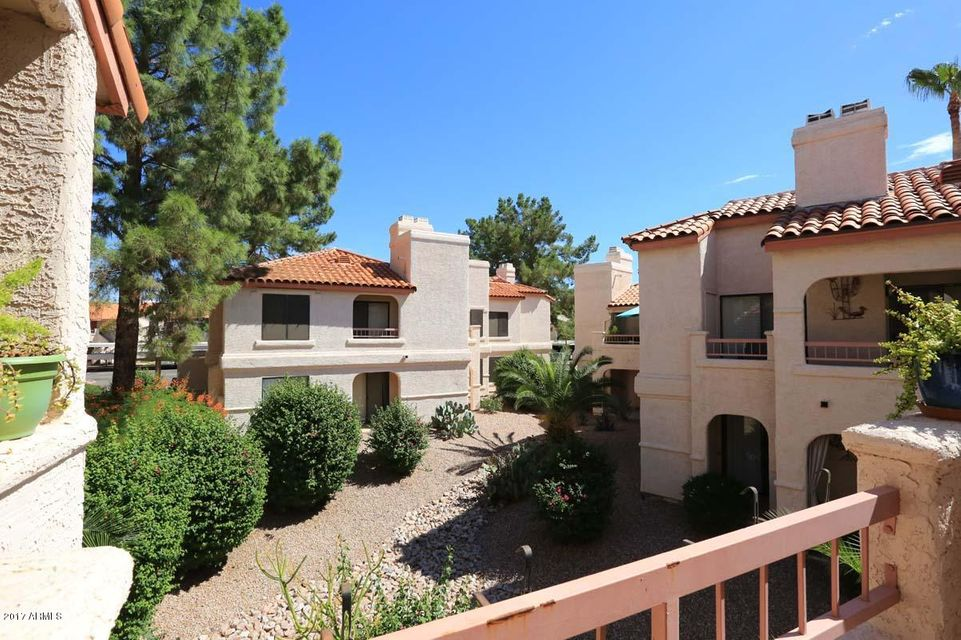 9396 E PURDUE Avenue Unit 221 Scottsdale, AZ 85258 - MLS #: 5650205