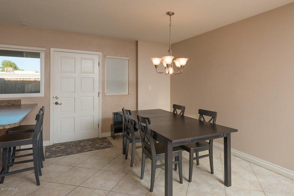 5117 N 83RD Street Scottsdale, AZ 85250 - MLS #: 5650220