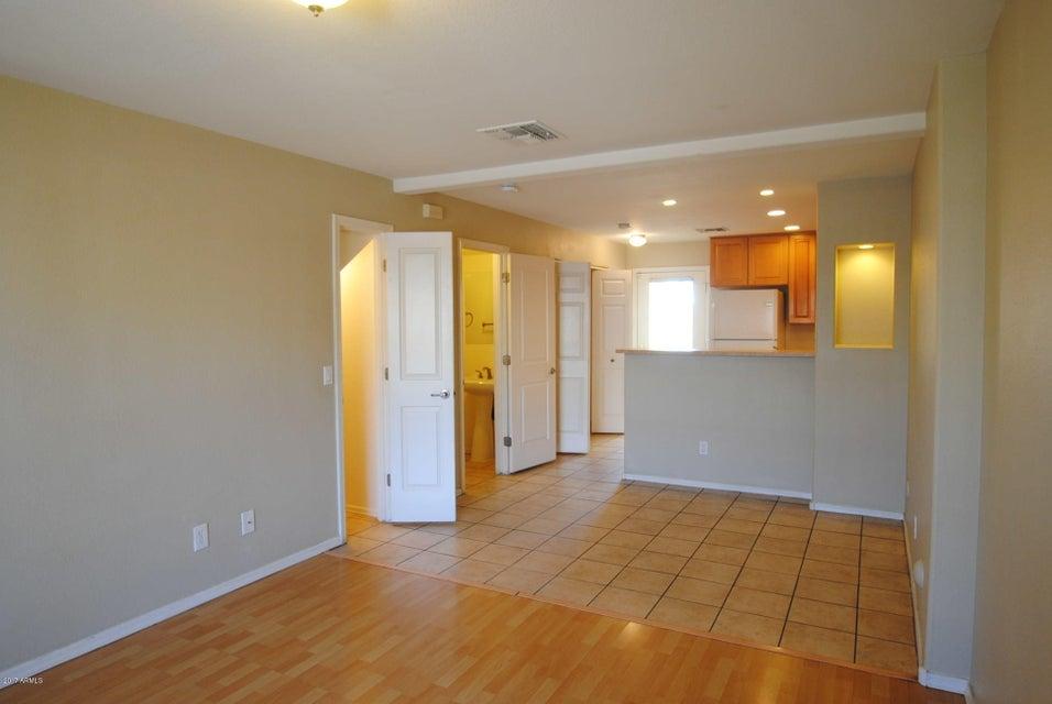 7801 N 44TH Drive Unit 1070 Glendale, AZ 85301 - MLS #: 5650219