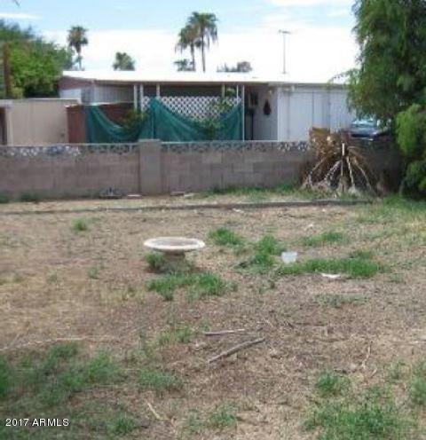 MLS 5650277 249 N 89TH Street, Mesa, AZ 85207 Mesa AZ Single-Story