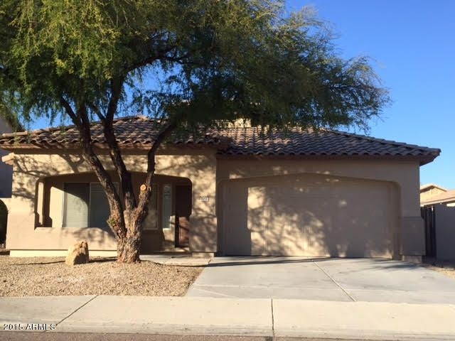 MLS 5650293 7682 W SANDS Drive, Peoria, AZ 85383 Peoria AZ Fletcher Heights