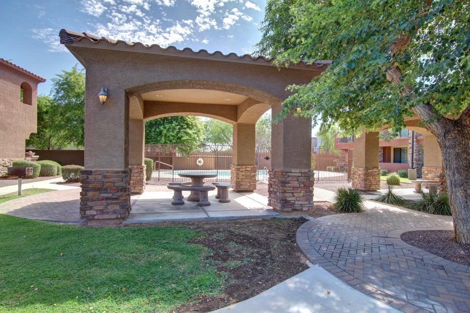 MLS 5650316 21655 N 36TH Avenue Unit 128, Glendale, AZ Glendale AZ Gated