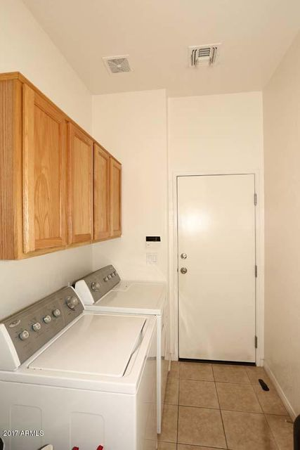 16600 N THOMPSON PEAK Parkway Unit 1077 Photo 24