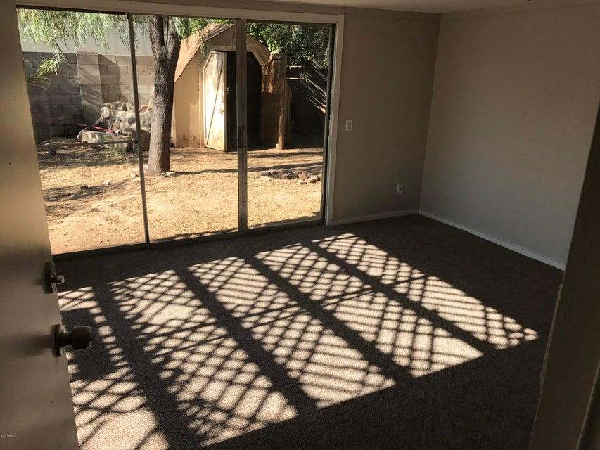 MLS 5650356 2211 W MORROW Drive, Phoenix, AZ 85027 Phoenix AZ Green Meadows