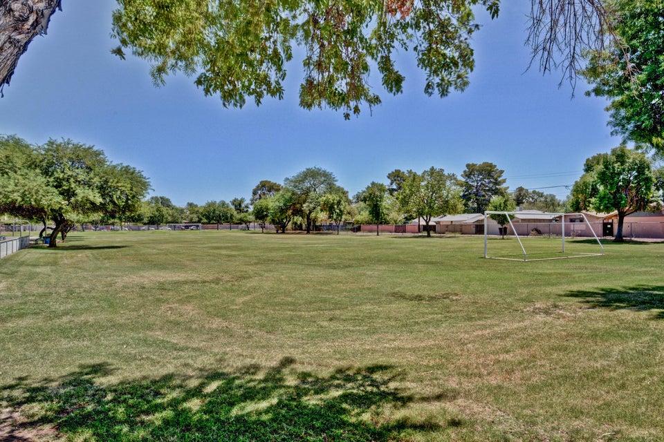 806 W ELNA RAE Street Tempe, AZ 85281 - MLS #: 5650800