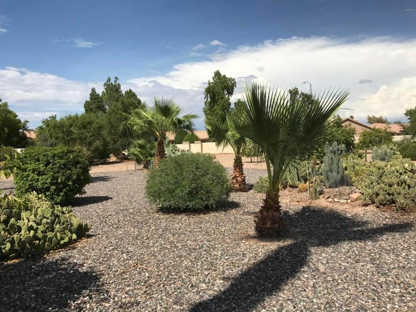 MLS 5650573 19715 N 94TH Drive, Peoria, AZ 85382 Peoria AZ Westbrook Village