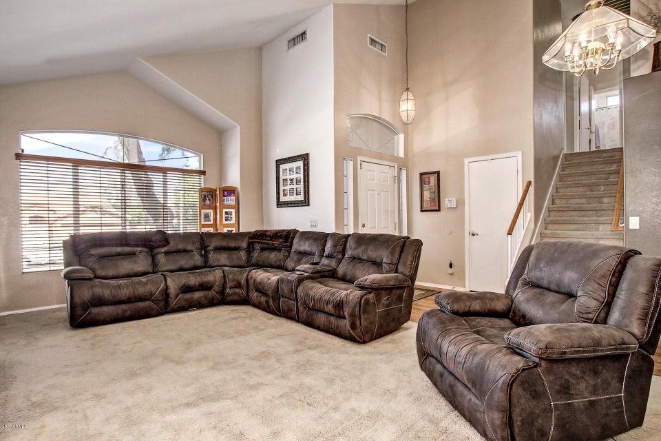 1571 S MONTEREY Street Gilbert, AZ 85233 - MLS #: 5650446