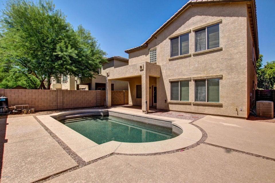 MLS 5650390 9427 W PALM Lane, Phoenix, AZ 85037 Phoenix AZ Maryvale