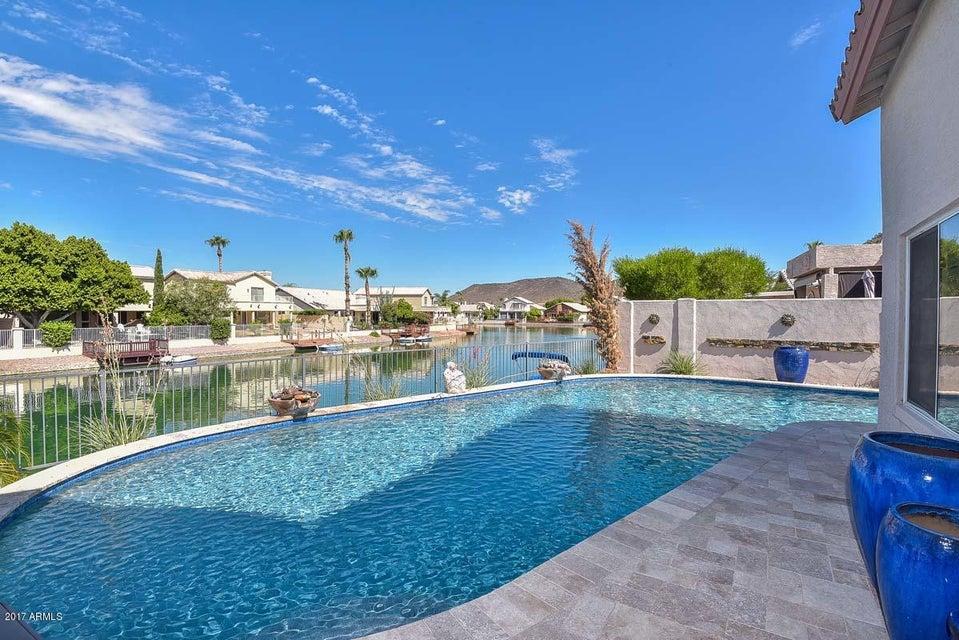 Photo of 20364 N 52ND Avenue, Glendale, AZ 85308