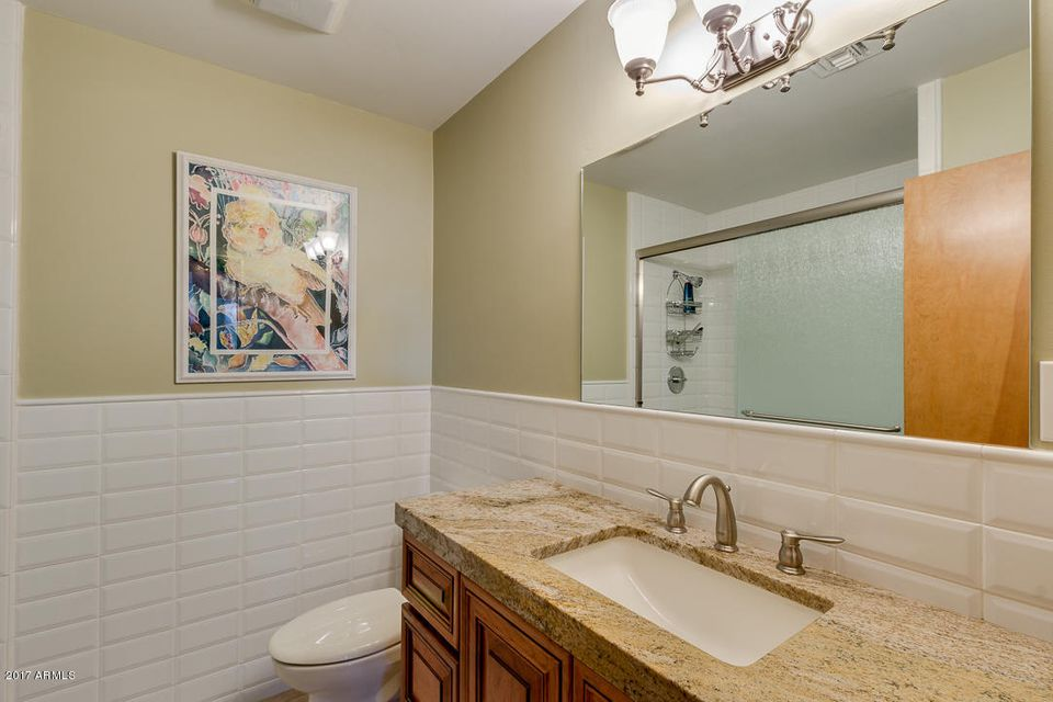 8321 N 5TH Avenue Phoenix, AZ 85021 - MLS #: 5654514
