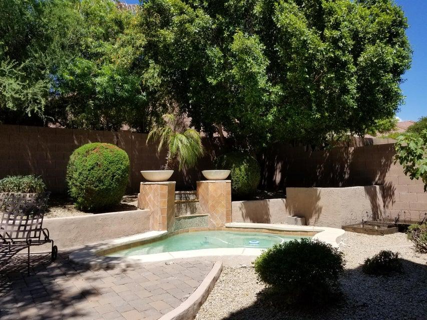 7674 E SAN FERNANDO Drive Scottsdale, AZ 85255 - MLS #: 5639727