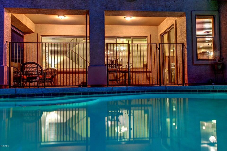 MLS 5650677 25694 W MIAMI Street, Buckeye, AZ 85326 Buckeye AZ Westpark