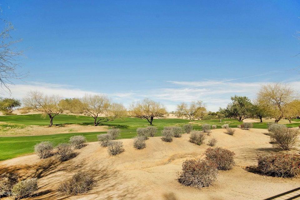 MLS 5621039 5350 E DEER VALLEY Drive Unit 3406, Phoenix, AZ 85054 Phoenix AZ Toscana At Desert Ridge