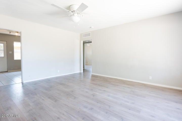 1608 W OSBORN Road Unit 2 Phoenix, AZ 85015 - MLS #: 5650448