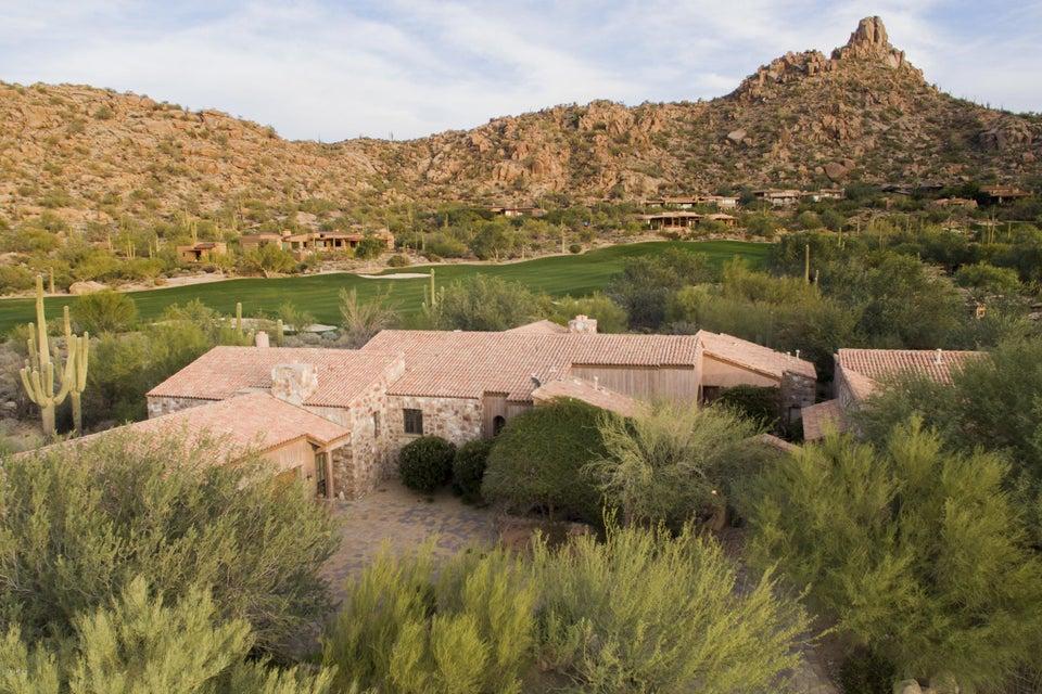 MLS 5815372 27149 N 97TH Place, Scottsdale, AZ 85262 Scottsdale AZ Estancia