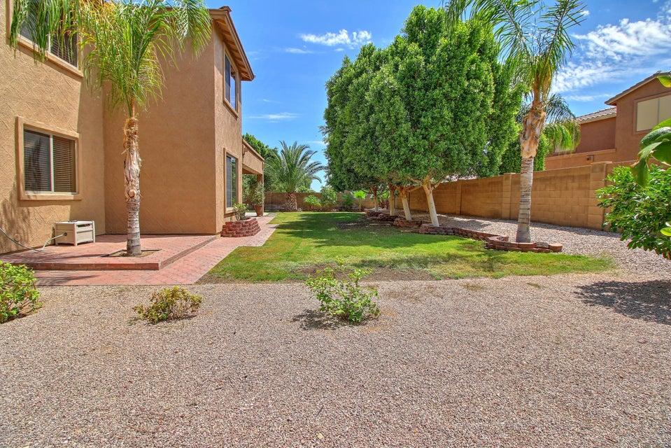 MLS 5650632 18323 W WOODROW Lane, Surprise, AZ 85388 Surprise AZ Sierra Montana