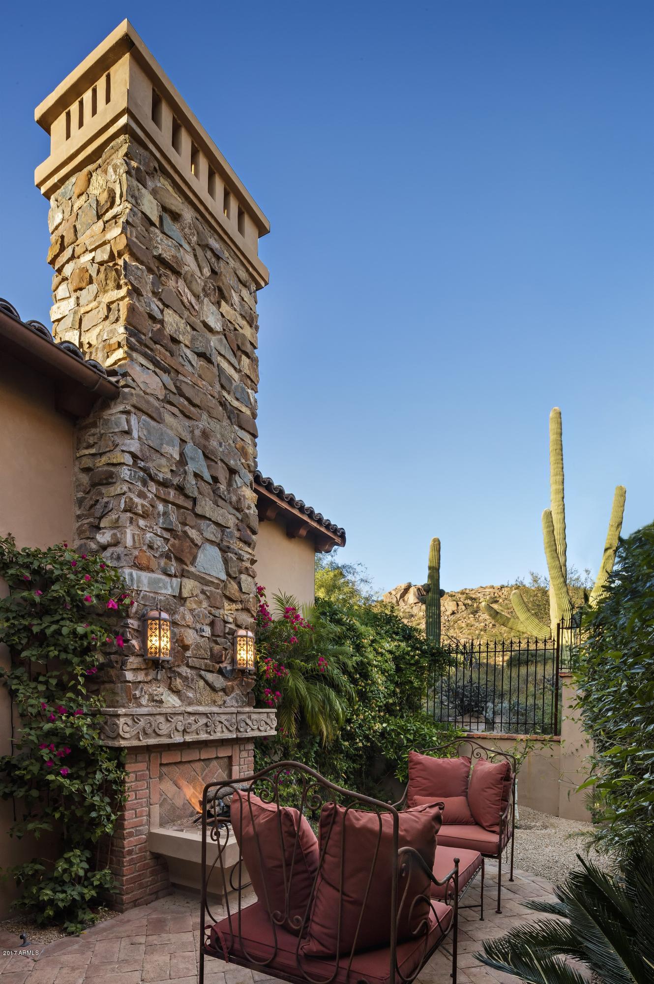 9764 E BAJADA Road Scottsdale, AZ 85262 - MLS #: 5663341