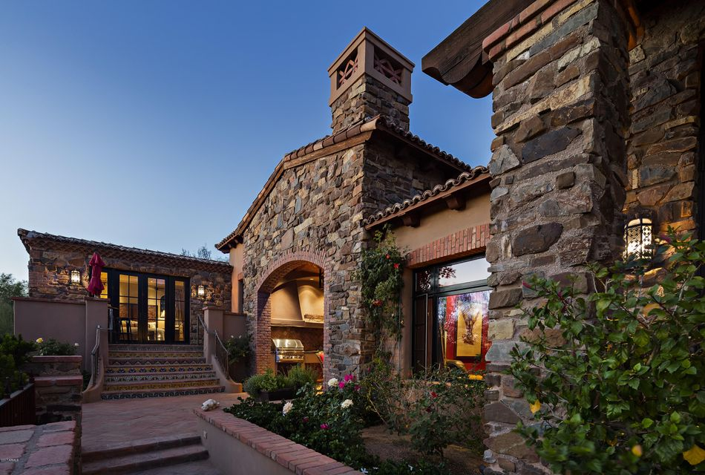 MLS 5663341 9764 E BAJADA Road, Scottsdale, AZ 85262 Scottsdale AZ Estancia