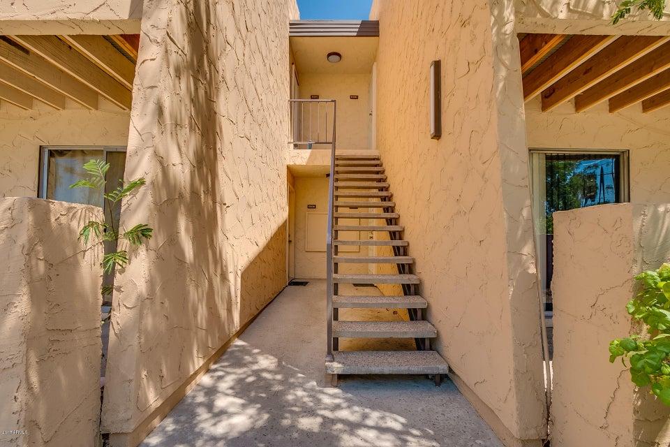 MLS 5650723 8055 E THOMAS Road Unit B206, Scottsdale, AZ Scottsdale AZ Private Pool
