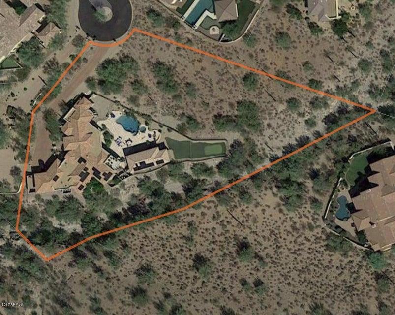 MLS 5651281 16022 N 113th Way, Scottsdale, AZ 85255 Scottsdale AZ McDowell Mountain Ranch