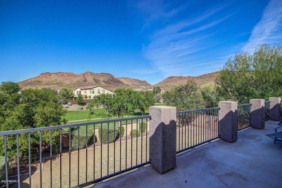 MLS 5650740 26407 N 49TH Glen, Phoenix, AZ 85083 Phoenix AZ Stetson Valley
