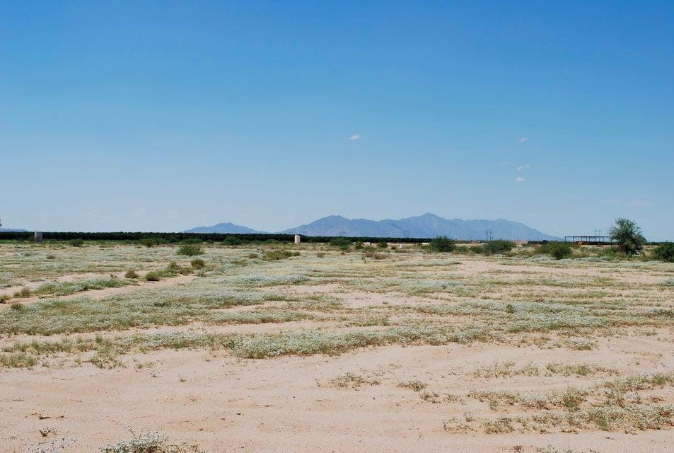0 N Saddleback Vista Avenue Maricopa, AZ 85138 - MLS #: 5650733