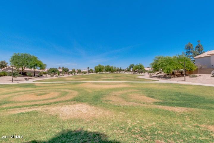 MLS 5651141 15953 W MONROE Street, Goodyear, AZ 85338 Goodyear AZ Wildflower Ranch