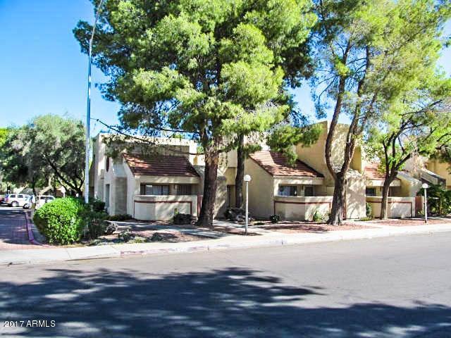 MLS 5650687 1432 W EMERALD Avenue Unit 23, Mesa, AZ Mesa AZ Condo or Townhome