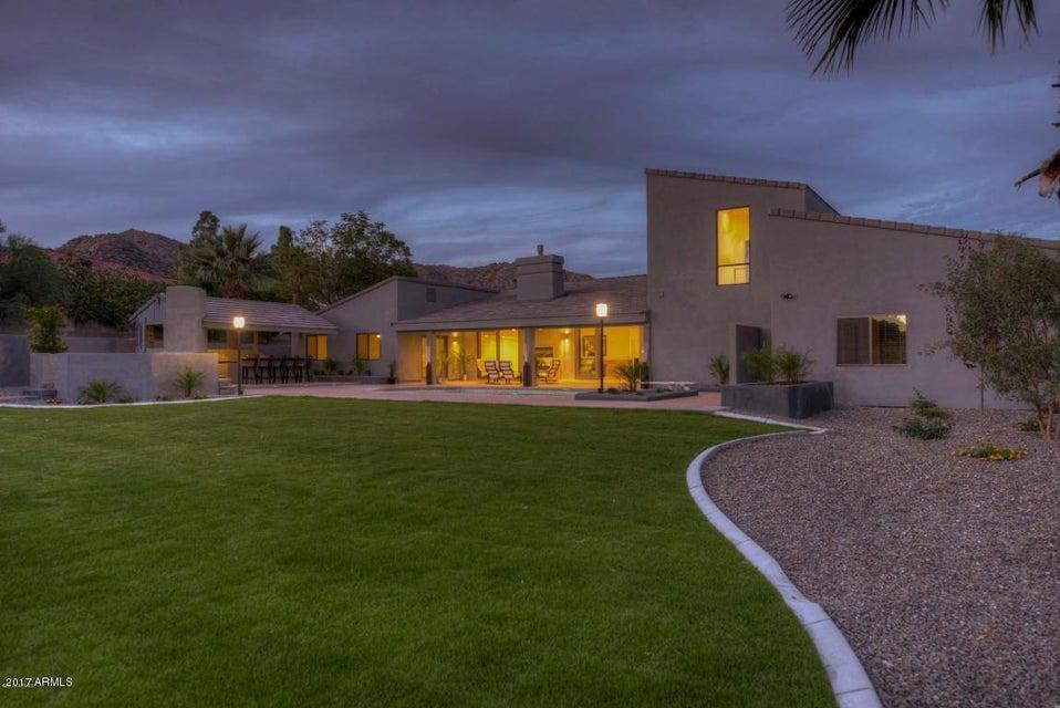 MLS 5650692 3531 E MODOC Court, Phoenix, AZ Ahwatukee Community AZ Single-Story