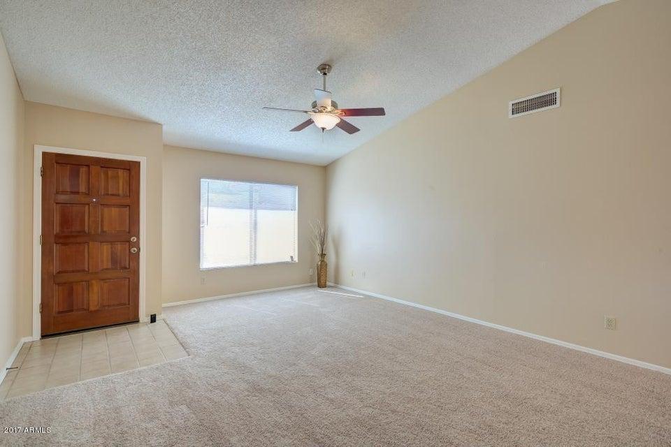 13829 S 36TH Place Phoenix, AZ 85044 - MLS #: 5650936
