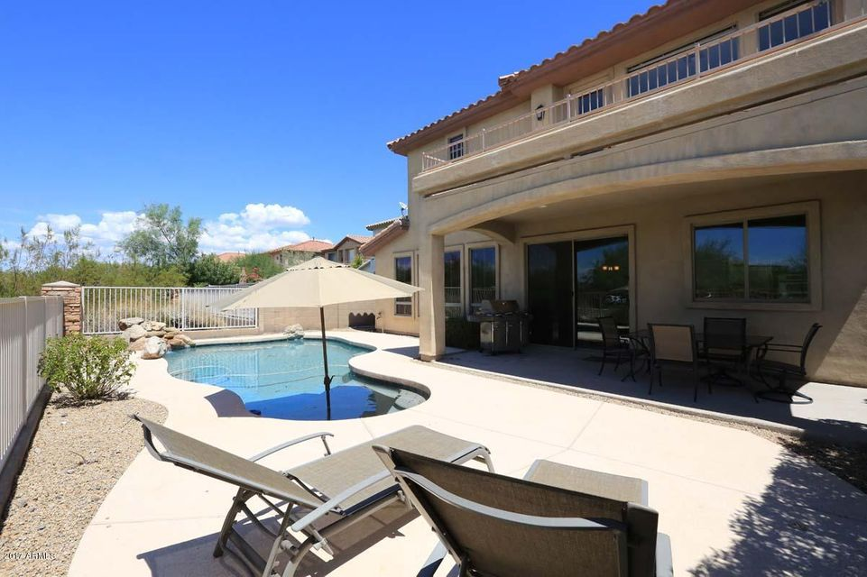 16756 N 98TH Place Scottsdale, AZ 85260 - MLS #: 5651223