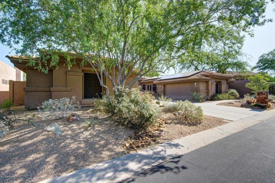 Scottsdale AZ 85266 Photo 3